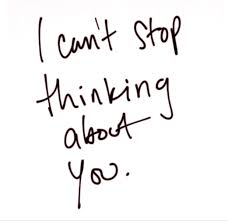 Stop It You Meme - i can t stop thinking about you desicomments com