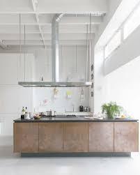 industrial kitchen islands industrial kitchen islands home design ideas and inspiration
