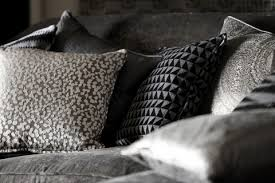 Warwick Upholstery Warwick Fabrics We Are Now Official Stockists Sophie Sews