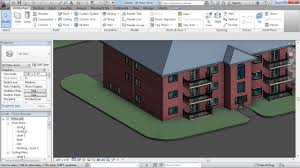 revit online courses classes training tutorials on lynda