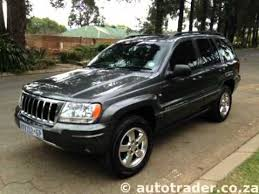 for 2004 jeep grand 2004 jeep grand 2 7 crd h o black pearl series limited