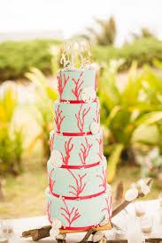pinterest inspired destination wedding in hawaii destination