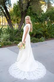 brides and prom girls u2014 a closet full of dresses