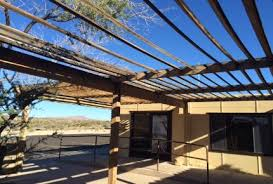 Do It Yourself Awning Kits Alumawood Do It Yourself Patio Cover Kits Awnings Pergolas