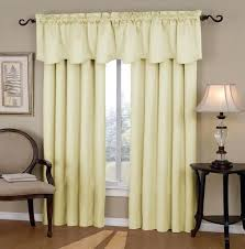 gold and ivory curtains simple ivory living room curtains with