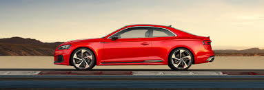 audi rs5 engine for sale 2018 audi rs5 price specs and release date carwow