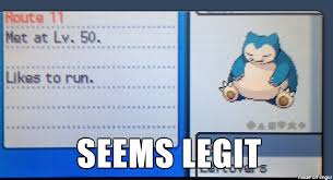 Snorlax Meme - snorlax meme on imgur