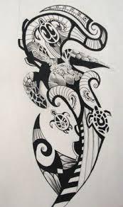 maori symbols meanings iskanje maori