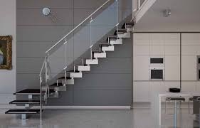 Free Home Design Classes Interior Design Still In Process And Wooden Laddersteps Silver