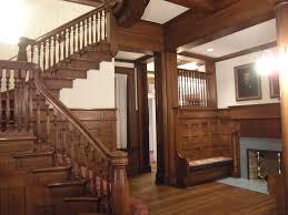interior design interior painting dallas interior painting