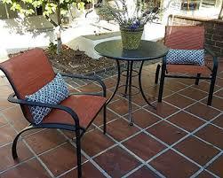 about patio furniture los angeles palm springs la crescenta ca