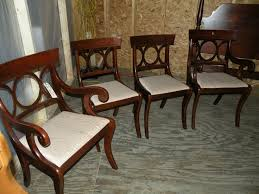 Dining Room Chair Legs 136 Best Dining Room Images On Pinterest Dining Rooms Black