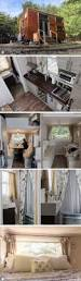 best 25 micro homes for sale ideas on pinterest small cabins