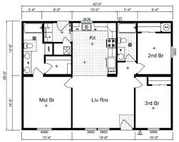 free house plan design free small house plans small simple house plans small house plans