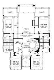 luxury custom home floor plans small luxury homes floor plans ranch floor plans small luxury house