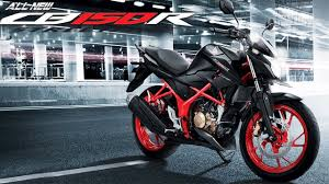 honda cbr price in india honda cb150r streetfire 2017 price india features specifications