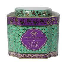 Decorative Tea Caddy s & Cannisters Fortnum & Mason