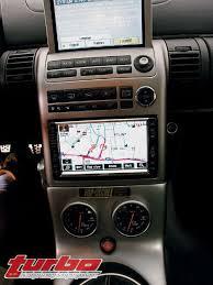 2007 Infiniti G35 Interior 2004 Infiniti G35 Coupe Turbo U0026 High Tech Performance