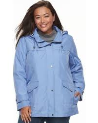 plus size light jacket memorial day shopping deals on plus size d e t a i l s radiance
