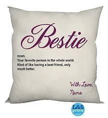 hochzeitsgeschenk beste freundin personalisierte geschenke beste freundin geschenke verschenken