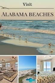 best 25 orange beach al ideas on pinterest gulf shores alabama