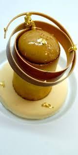 cuisine tv les desserts de benoit les desserts parfaits de benoît charvet chez georges blanc parfait