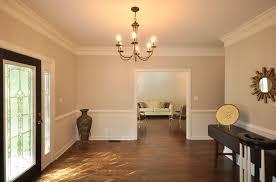 dining room black door designs