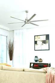 farmhouse ceiling fan lowes house fans lowes thefarmersfeast me