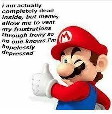 Meme Depression - 45 best depression memes images on pinterest depression memes