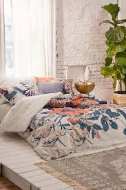 Urban Outfitters Magical Thinking Duvet Mesmerizing Urban Outfitters Bed 69 Urban Outfitters Bed Frame