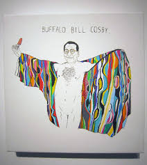 Buffalo Bill Silence Of The Lambs Memes - e unum photo of the day buffalo bill cosby eunum e unum art