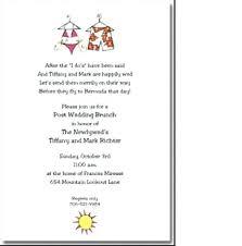 brunch invitations wording brunch invitation wording packed with brunch invitation wording x