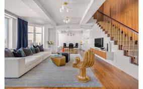 greenwich village real estate douglas elliman