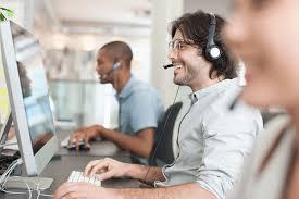U Of L Help Desk Help Desk Services U0026 Technical Support