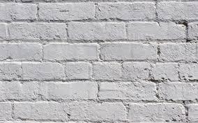white pattern wallpaper hd best top desktop abstract pattern wallpapers hd wallpaper pattern