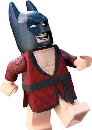 lego batman selfie builder lego batman movie digital
