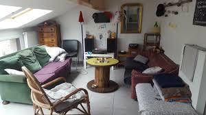 chambre a louer a lyon chambre à louer lyon chez melanie lyon 199869 roomlala