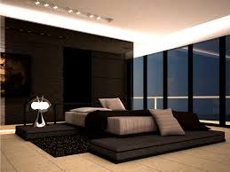 apartments prepossessing master bedroom decor ideas luxury