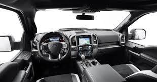 subaru wrx interior 2017 ford raptor interior 2018 2019 car release and reviews