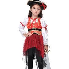 online get cheap halloween costumes aliexpress com alibaba