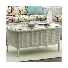 Laura Ashley Outdoor Furniture by Wilton Sofa And Two Armchairs By Laura Ashley