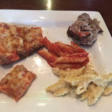 Home Run Inn Buffet by Zazzo U0027s Pizza And Bar 60 Photos U0026 93 Reviews Pizza 7360 Rte