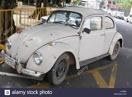 brazil volkswagen car volkswagen bug são paulo brazil stock photo royalty free