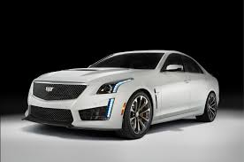 how much is cadillac cts 2016 cadillac cts v reviews and rating motor trend