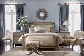 ethan allen bedroom set ethan allen bedroom furniture bedroom furniture reviews