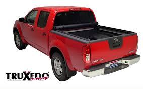 Truxedo Bed Cover 597701 Truxedo Lo Pro Qt Truck Bed Cover