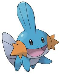 Laboratório Pokémon Images?q=tbn:ANd9GcQgHZB81trFBwwnaa5H8dLIINEdY16_hRC1qctVy6UGaAs0umPR