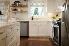 Pictures Of Designer Kitchens by Kitchen U0026 Bar Dear Lillie Kitchen Trendy Kitchen Countertops