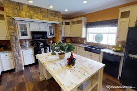 tandem home center in tyler tx manufactured home dealer