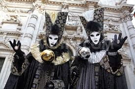 venice carnival costumes for sale http www demotix news 1788617 costumes venice carnival 2013